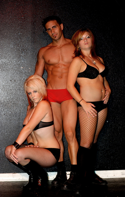 Gay nightlife in orlando fl